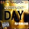 Judgement Day! Prod By.Dan Status