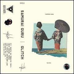 Calm Mornings (Glitch Album Cassette Version) Bonus