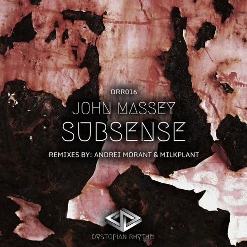 Subsense EP Preview