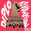 Diplo - Revolution (MRVLZ Remix)