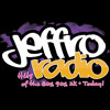 2015 Jeffro Radio Jingle Montage