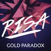 Gold Paradox - RISA x Aleesia