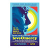 The Culture Cafe- On Screen - Review - Love And Mercy