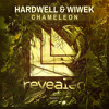 Daftar Lagu Hardwell & Wiwek - Chameleon [OUT NOW!] mp3 (2.58 MB) on topalbums