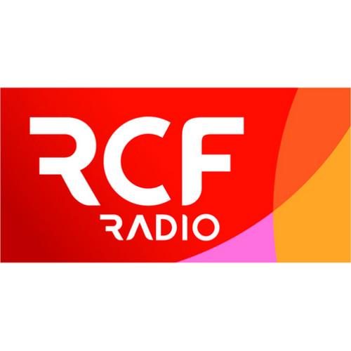 2015-06-17 | RCF national