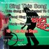 Gote Sua Gote Sari (Sad Song) Sing By-Pipu Nayak
