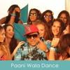 Pani Wala Dance Dj Shanki