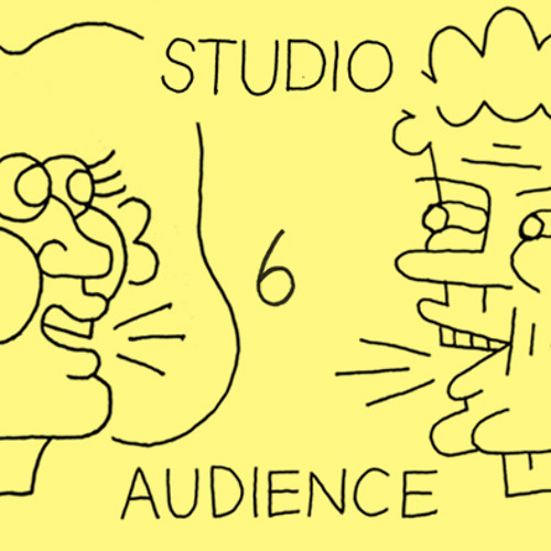 Studio Audience – Series Six, Episode 20