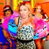Madonna - Bitch I'm Madonna feat. Nicki Minaj (MusicInferno Extended Remix)