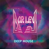 Dj Or Lev Deep House mix