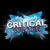 Vito b2b Mei Critical Winter Mix 2015
