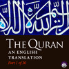 The Quran: An English Translation, Part 1 of 30