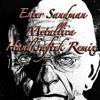 Enter Sandman - Metallica (Handkraftek Dub Mix) FREE DOWNLOAD