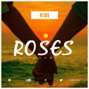 Roses (James Arthur Cover)