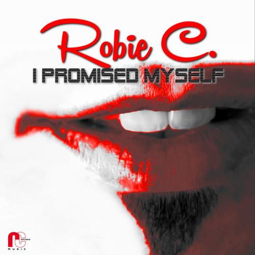 01 - Robie C- I Promised Myself