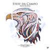 Steff da Campo - Nostrovia (PREVIEW - RELEASE JULY 1st ENTIRE RECORDINGS)