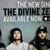 The Divine Zero {NEW SONG 2015) Pierce the Veil