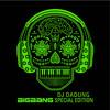 FreakHouze & BIG BANG - LOVE SONG (DJ DADUNG MIX)