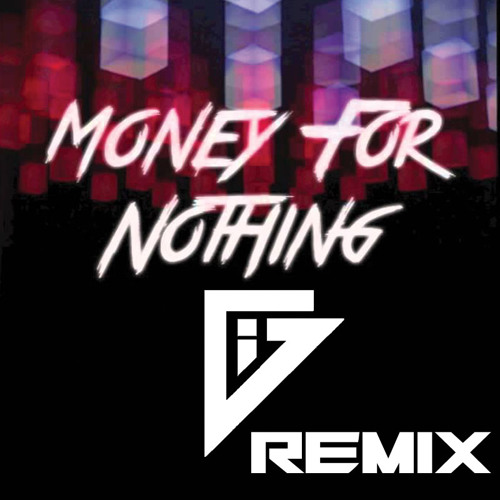 Money for nothing dire straits free download