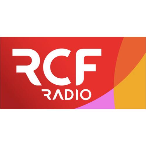 RCF POITOU - Journal 12H Vienne Deux-Sèvres - Vendredi 12 juin