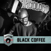 Black Coffee - The Terrace - Circoloco June 8th @ DC10