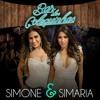 Spot SHOW   SIMONE E SIMARA