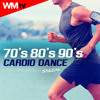 70's 80's 90's Cardio Dance Hits (135 - 150 BPM / 32 Count) - Workout Music Tv (SAMPLE PROMO CUT)