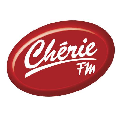 Chérie FM - Mardi 3 février - Journal 7H