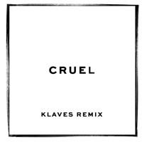 Jessie Ware - Cruel (Klaves Remix)