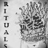 Tribal Chant [RITUALS03] Coming Soon on CD (demo)