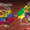 Download Hinchas Final Partido Colombia - Brasil Mp3