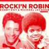 Rockin' Robin -  Michael Jackson  & Bobby Day - MJVIPClub