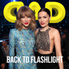 Back To Flashlight - Jessie J & Taylor Swift (Medley Cover)