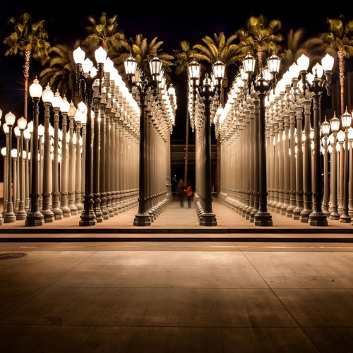Remembering Chris Burden, Mariam Ghani
