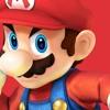 Super Mario World Medley-Super Smash Bros for WiiU