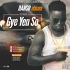 Gye yen so by Danso Abiam