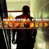 Bankroll Fresh - Hot Boy Instrumental (Remix) Ft. Lil Wayne