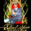 Por Mi (Remix) - Eliud El Unico Ft Frank Miller
