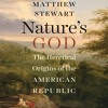 Download Nature's God by Matthew Stewart, Narrated by Michael Quinlan Mp3