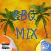 |DJ CHARLIE J.| B-B-Q EARLY SPRING MIX !