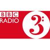 Download BBC Mundo Bizarro Mp3