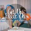Daftar Lagu Missy Elliot - Get Ur Freak On - J(ey) Remix mp3 (37.63 MB) on topalbums