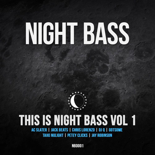 """Taiki Nulight - """"Check Out Time"""" [Nest HQ Premiere]"""