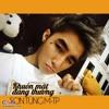 Khuôn Mặt Đáng Thương - Sơn Tùng M - TP [MP3 320kbps]