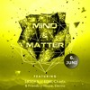 Mind and MatterSpecial mp3