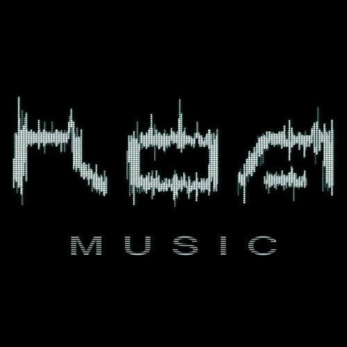 ROA - Music ( Original Version )<FREE DOWNLOAD>
