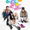 My Crazy Girlfriend - Sex, Drugs, Rock N Roll