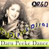 Daru Peeke Dance - (RDmix) - DJ Dips & DJ Raj - 320kbps
