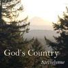 God\'s Country