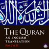 The Quran: An English Translation, Part 2 Of 30